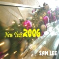 New Year 2006