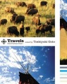 Travels with Flower Plus + Mixed By Toshiyuki Goto