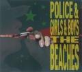 POLICE & GIRLS & BOYS (通常盤)
