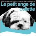 Le Petit Ange De Collette
