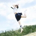 swing【ひだり盤】