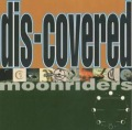 dis-covered
