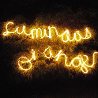 Best of Luminous Orange