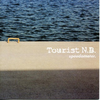 Tourist N.B.