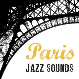 Paris Jazz Sounds