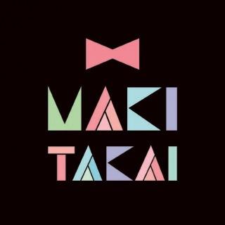 MAKI-TAKAI NO JETLAG