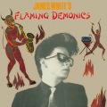 James White's Flaming Demonics