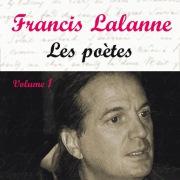 Les Poetes Vol.1
