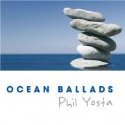 Ocean Ballads