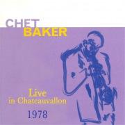 Live in Chateauvallon