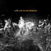LIVE IN LOS ANGELS