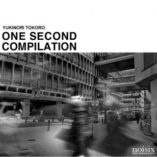 Yukinori Tokoro One Second Compilation
