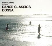 DANCE CLASSICS BOSSA