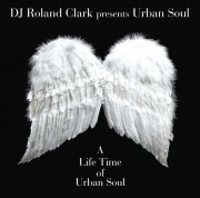 A Life Time of Urban Soul