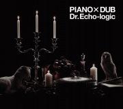 Dr.Echo-Logic