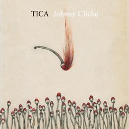Johnny Cliche