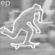 トーキョー アブストラクト スケーター ep