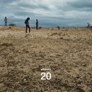 20 -Twenty-(24bit/48kHz)