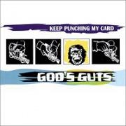 Keep Punching My Card