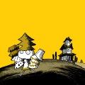 テロメアの帽子の音楽(24bit/44.1kHz)