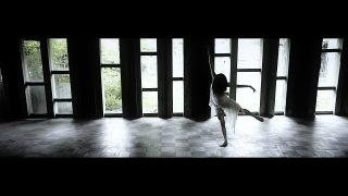 Les Enfants du Paradis (MUSIC VIDEO)