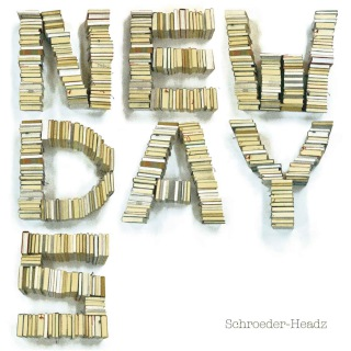 newdays (24bit/48kHz)