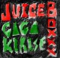 JUICEBOXXX//GAGAKIRISEsplit