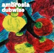 ambrosia DUBWISE (24bit/48kHz)