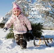 CHRISTMAS TIME BOSSA