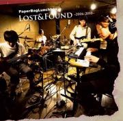 Lost&Found〜2006-2010〜