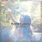 惑星JEWEL 20101024 Edition