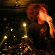 『Live in Canada 2010.October』−at the Biltmore Cabaret(Vancouver) & Club Lambi(Montreal) −