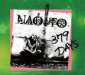 379DAYS
