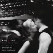 Body & soul (24bit/96kHz)