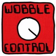 Wobble Control