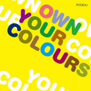 Own Your Colours