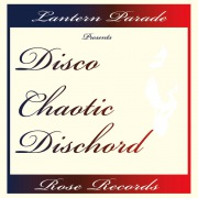 DISCO CHAOTIC DISCHORD