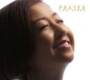 Prayer(24bit/96kHz)