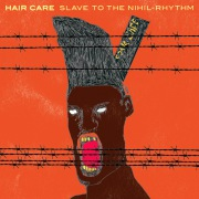 Slave To The Nihil-Rhythm(DSD+mp3 Ver.)