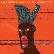 Slave To The Nihil-Rhythm(24bit/48kHz)