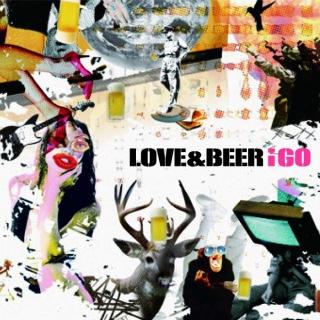 LOVE & BEER