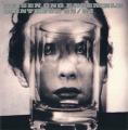Seigen Ono Ensemble Montreux 93/94 (24bit/48kHz)