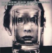 Seigen Ono Ensemble Montreux 93/94