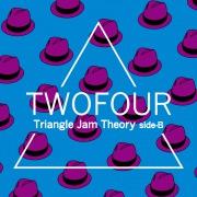 Triangle Jam Theory SIDE B