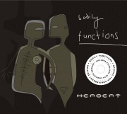 Bodily Functions Special 10th Anniversary Edition
