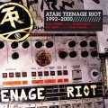Best Of Atari Teenage Riot 1992-2000