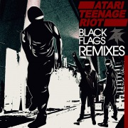 Black Flags Remixes
