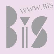 WWW.BiS/1