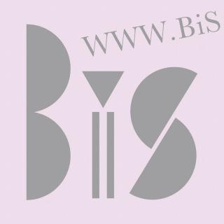 WWW.BiS/2