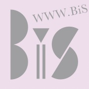 WWW.BiS/3